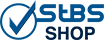 stbs-shop-logo